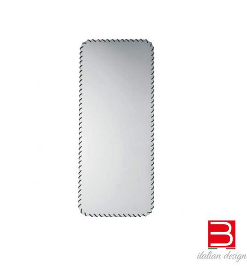Specchio Bonaldo Spiral