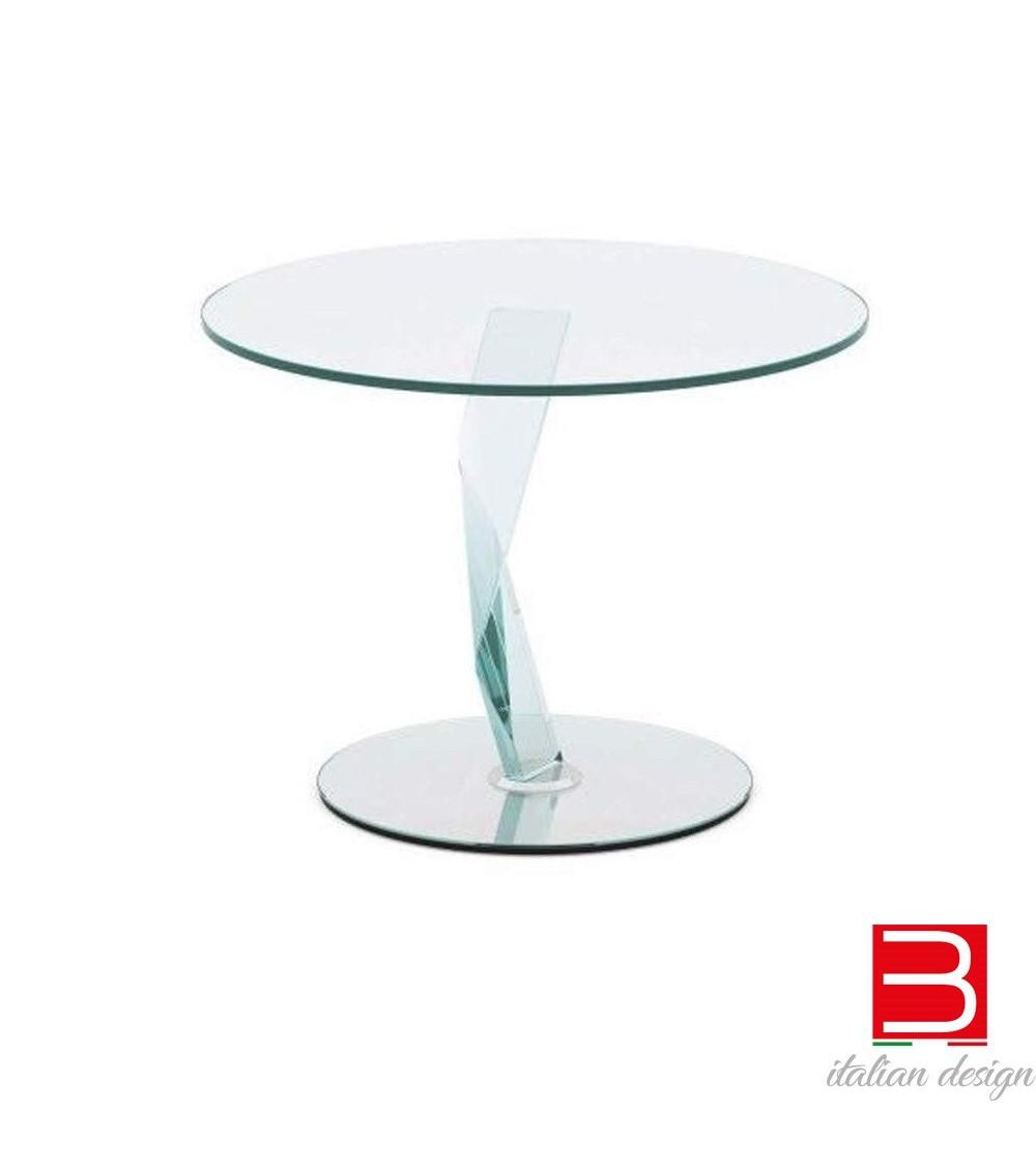 Table Tonelli Bakkarat