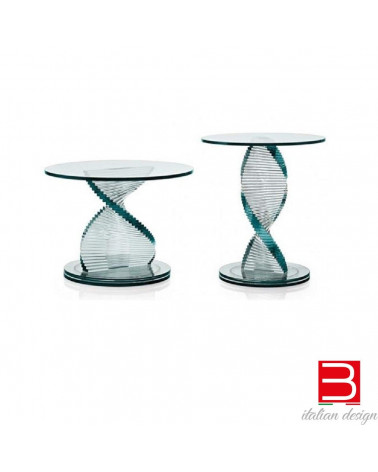 Tavolino Tonelli Design Elica