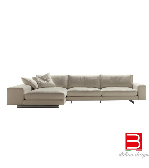 Sofa Desiree Agon L5