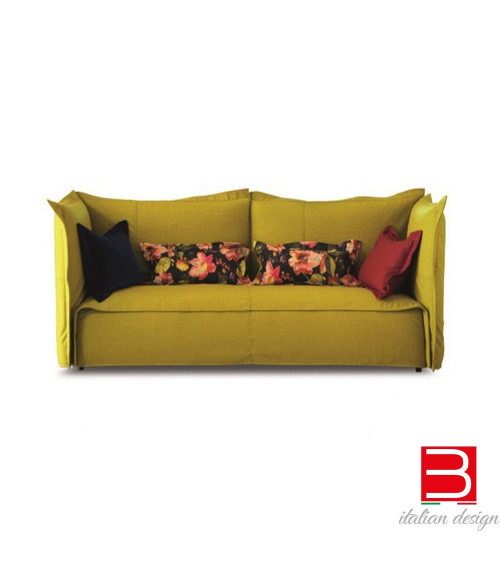 Sofa Desiree Britt