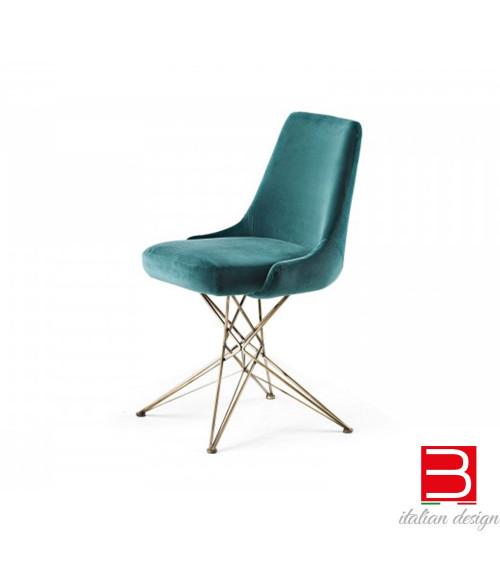 Chair Arketipo Athena