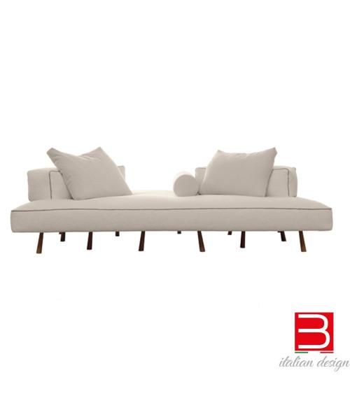 Sofa Desiree Endor L1