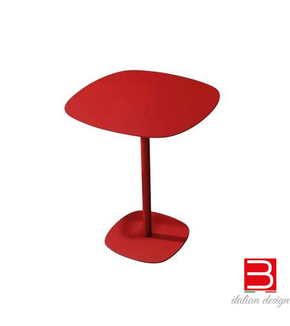 Kleiner Tisch Bonaldo Clyde