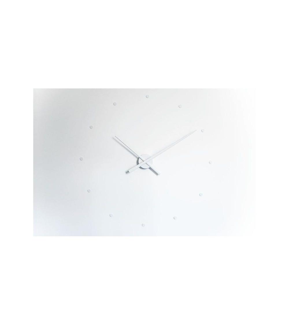 Orologio da parete nomon OJ