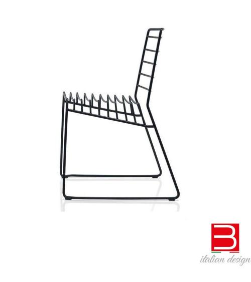 Chair B-Line Park