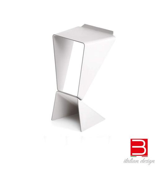 Stool B-Line Icon