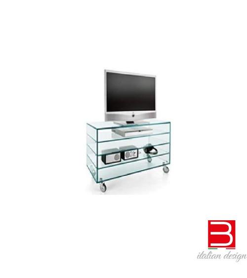 Porte Tv Tonelli Comò Alto/ Comò basso