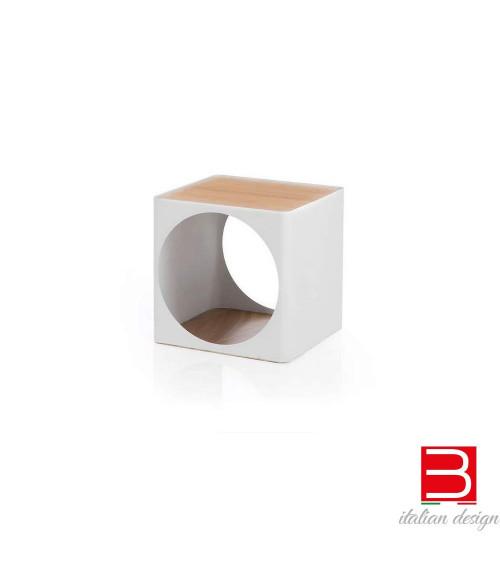 Composizione Mobile contenitore B-Line Ring
