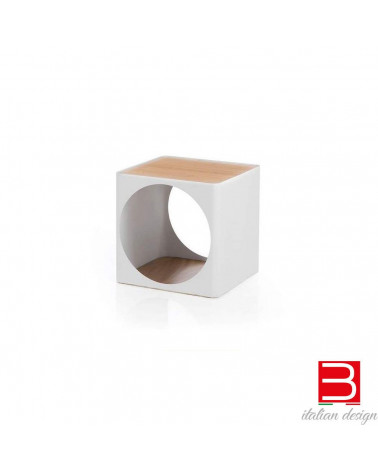 Rangement B-Line Ring