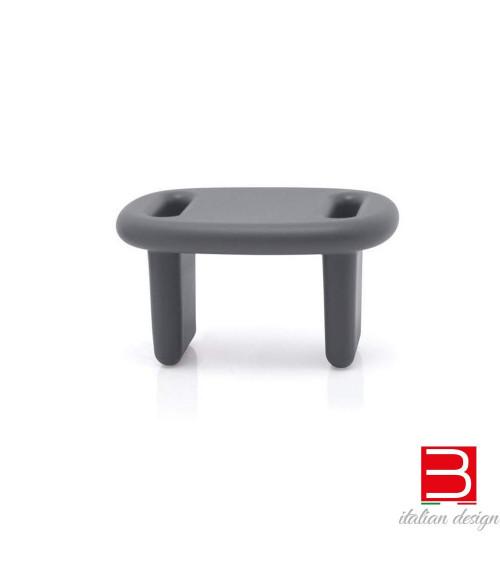Sgabello/Tavolino B-Line Snoop