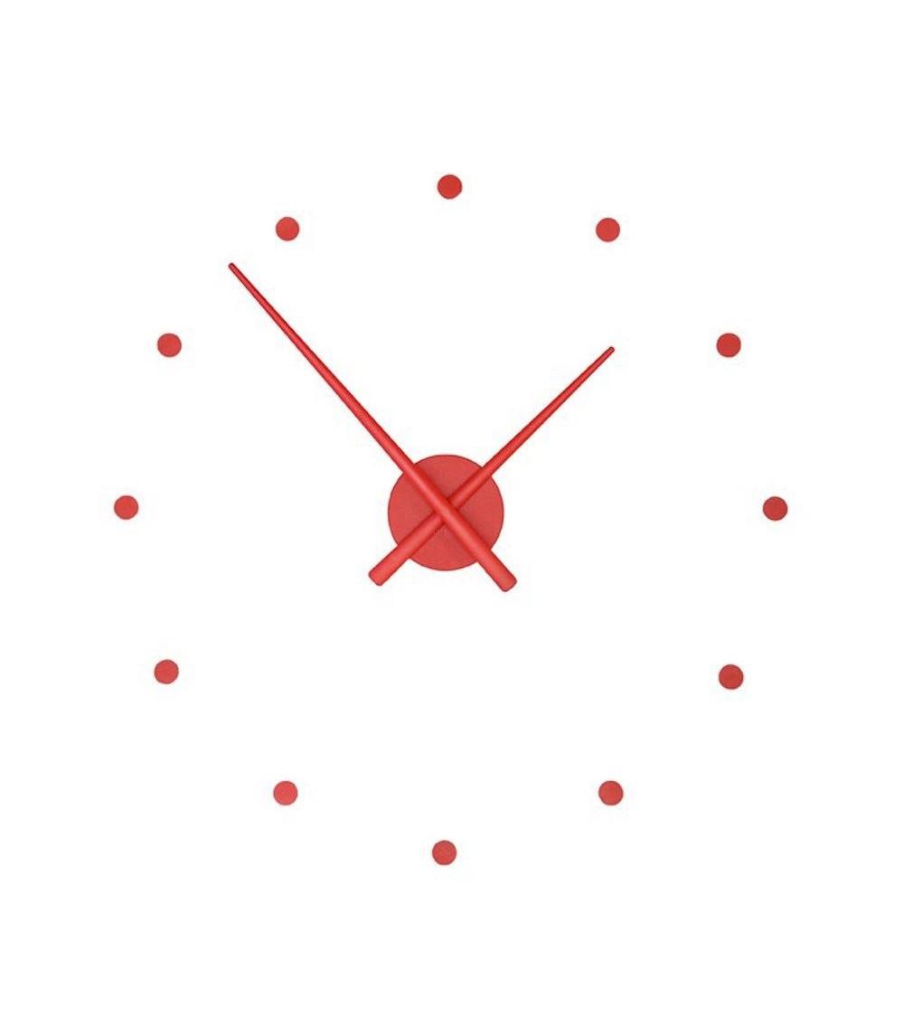 Reloj de pared nomon OJ