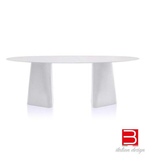 Table B-Line Adam 200x100x72h