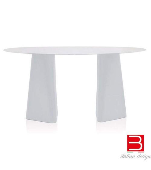 Table B-Line Adam 200x100x102h