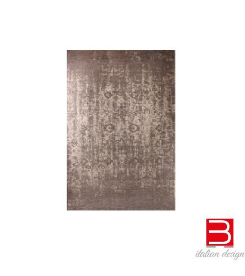 tappeti moderni adrini&rossi ciniglia drappo