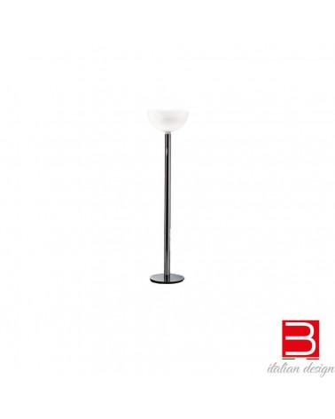 Floor Lamp Nemo AM2C