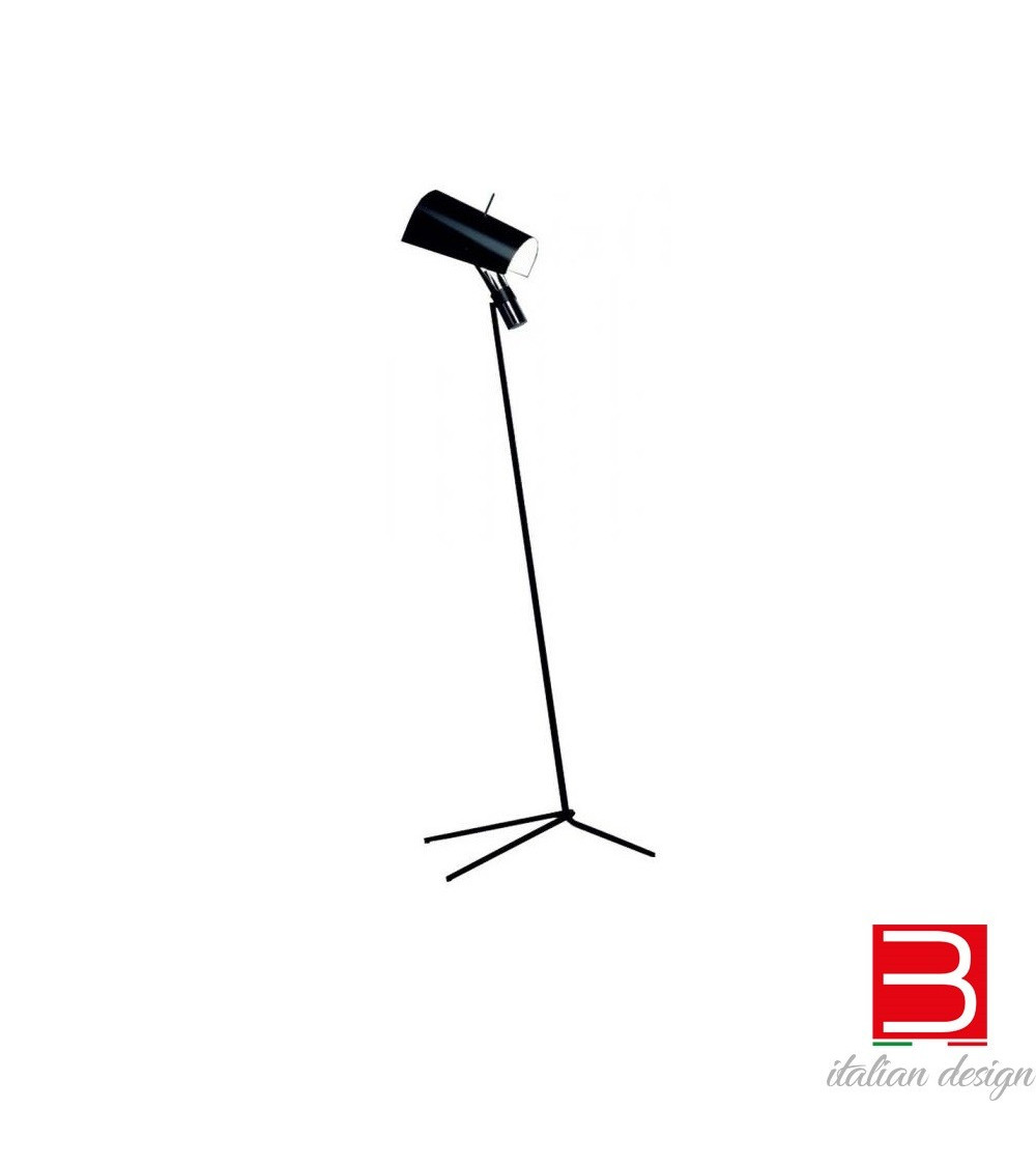 Floor Lamp Nemo Claritas
