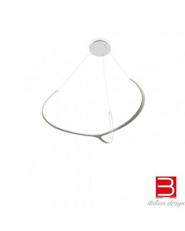 Lampe suspension Nemo Alya