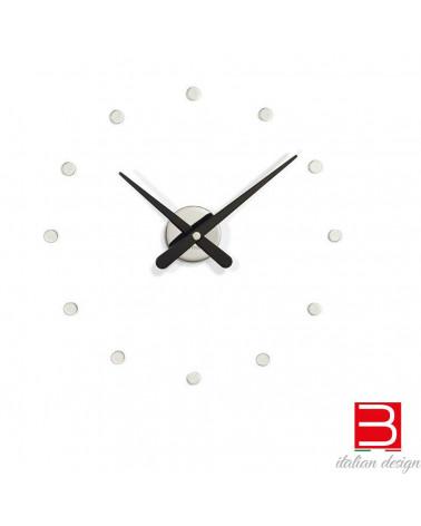 Reloj de pared Nomon Rodòn mini L