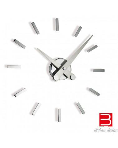 Reloj de pared Nomon Puntos suspensivos i