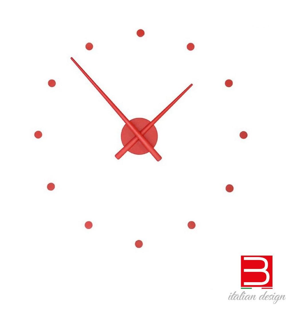 Horloge mural nomon OJ