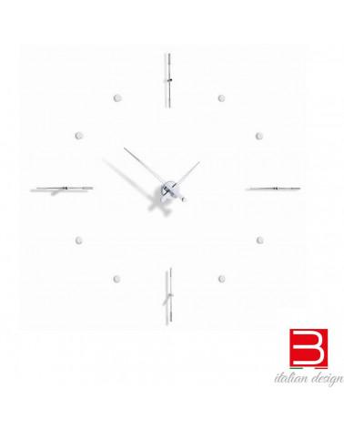 Reloj de pared nomon Mixto i