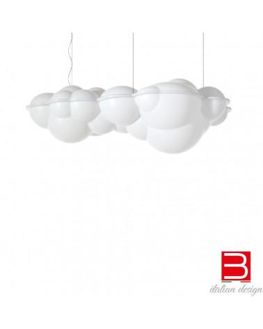 Lampe suspension Nemo Nuvola