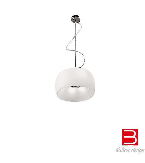 lampe suspension Nemo Sirius