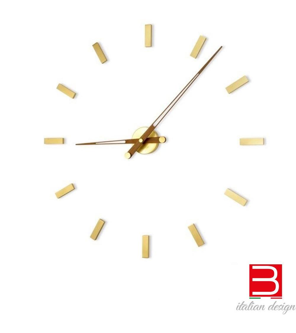 wall clock Nomon Tacòn g