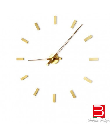 reloj de pared Nomon Tacòn g