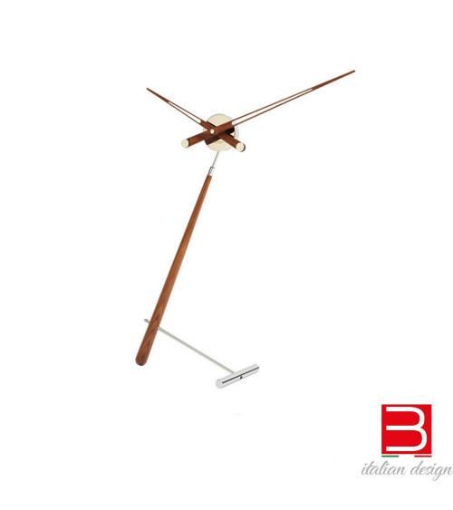 table clock Nomon Puntero n