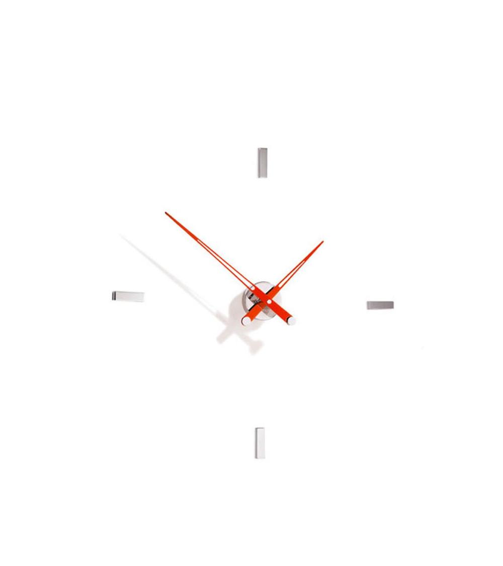 Horloge murale Nomon Tacòn i