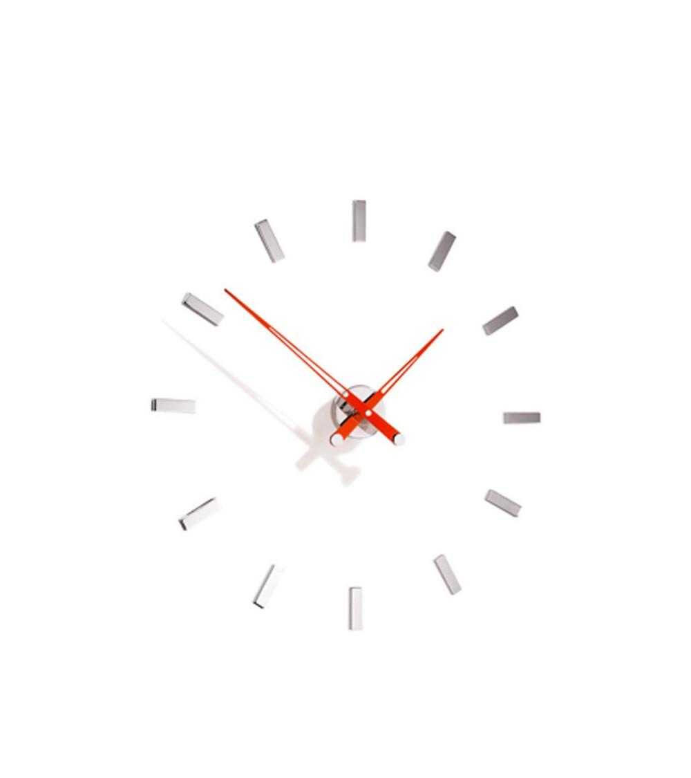 Reloj de pared Nomon Tacòn i