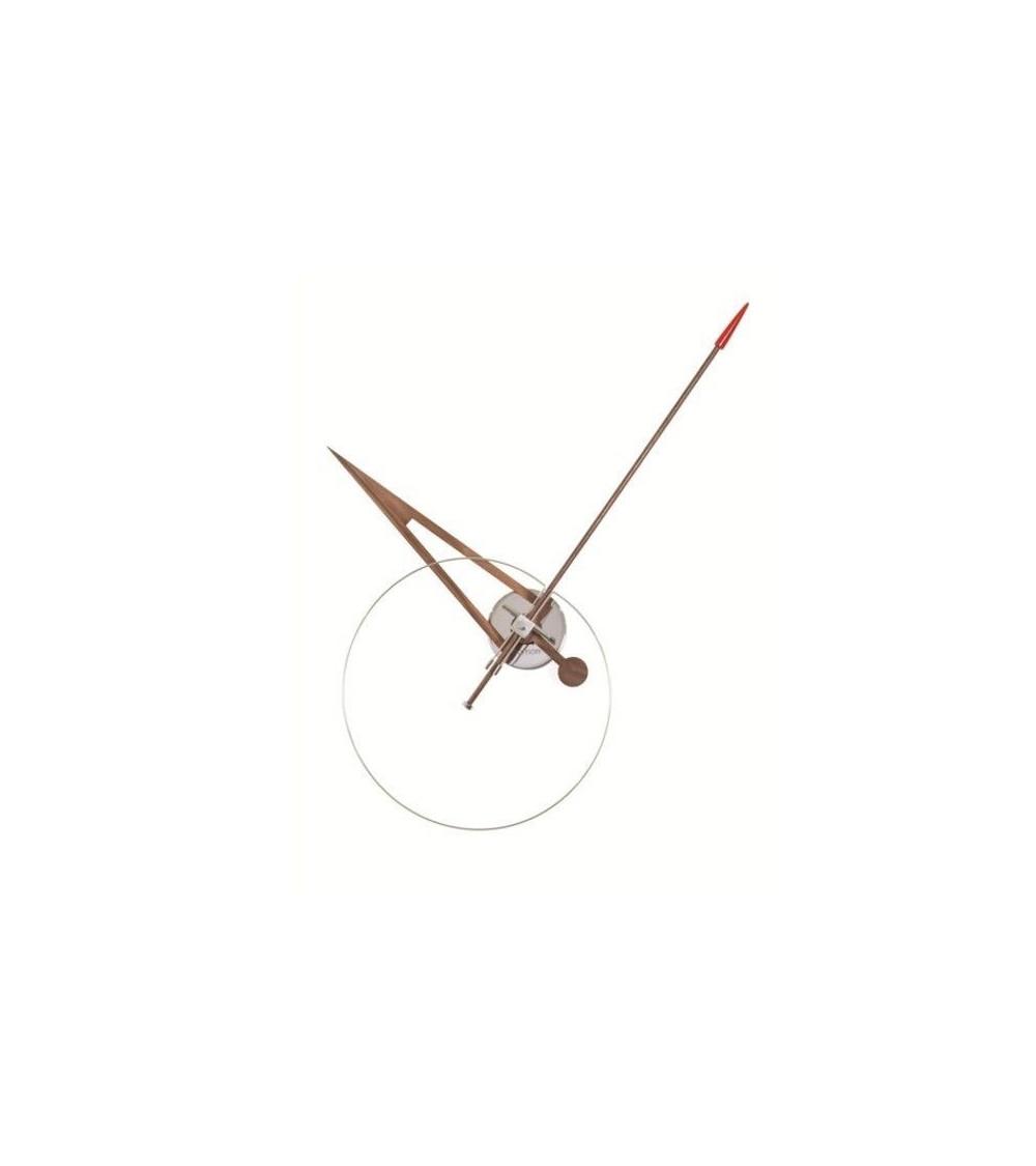 Orologio da parete nomon Cris