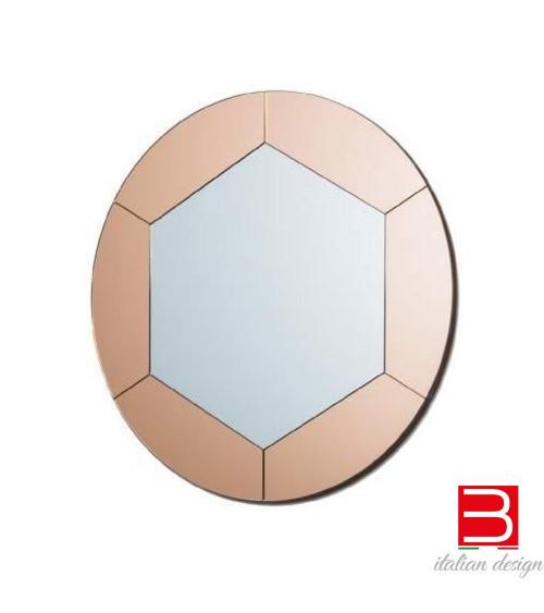 miroir Miniforms Tropicana