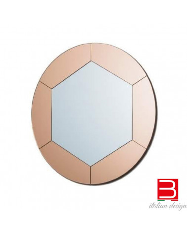 Spiegel Miniforms Tropicana