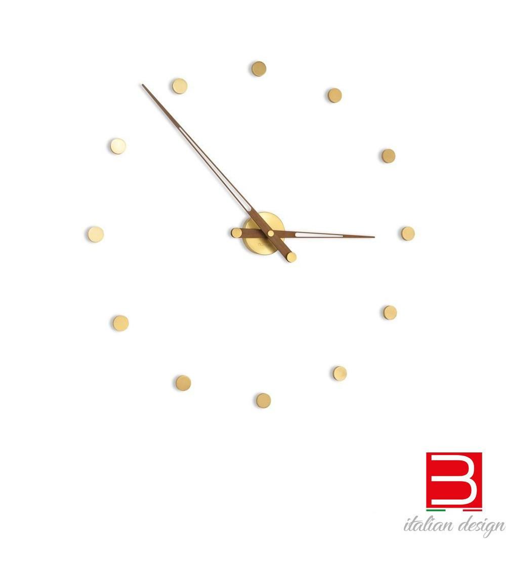 Orologio da parete Nomon Rodòn g
