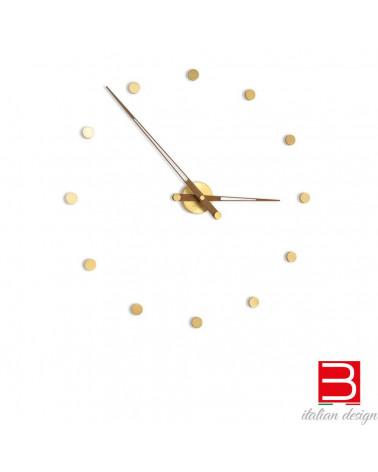 Reloj de pared Nomon Rodòn g
