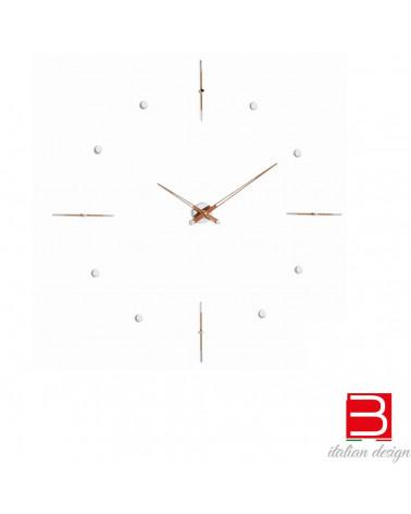 Horloge mural nomon Mixto n