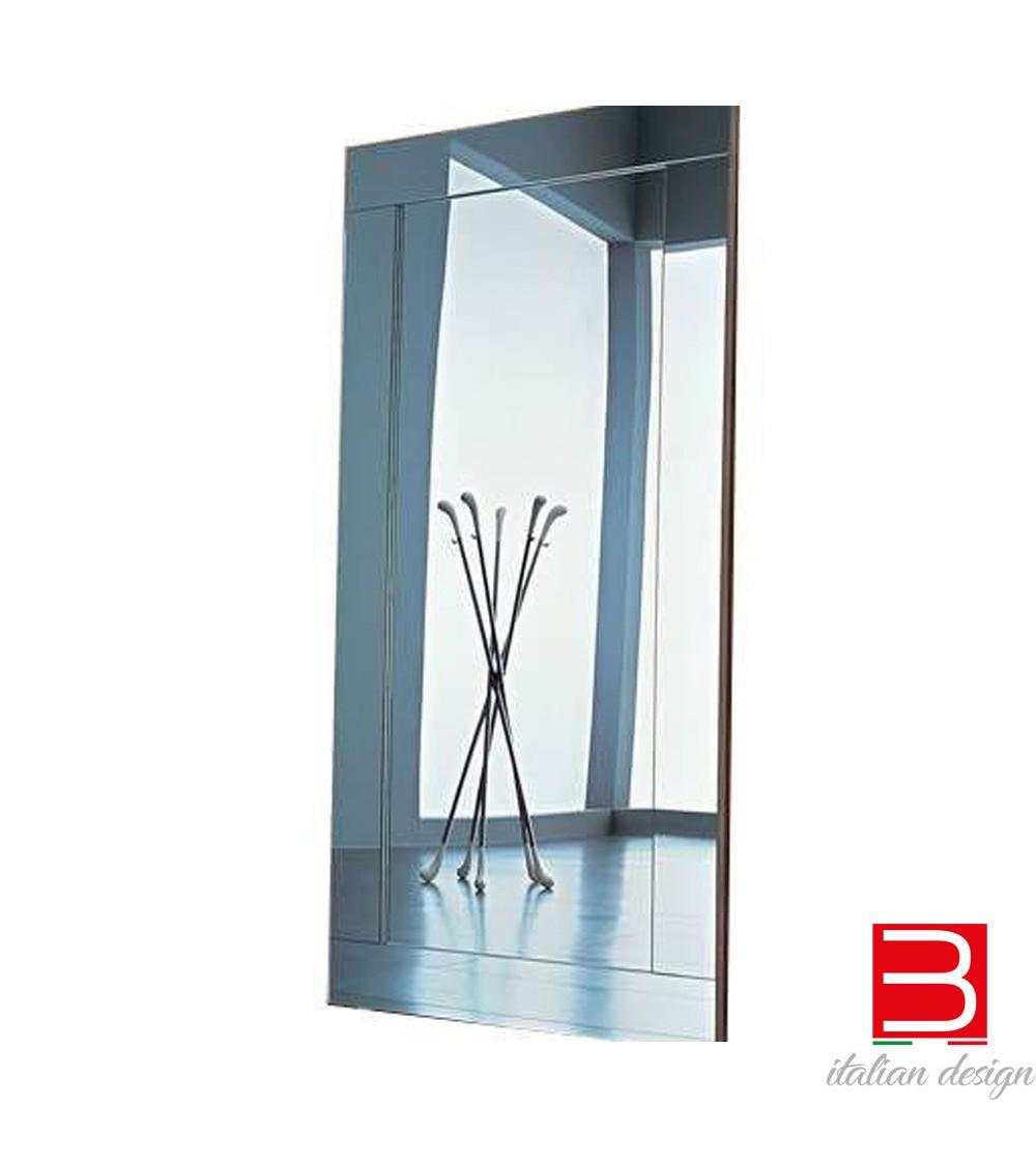 Specchio Miniforms Flat