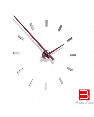 wall clock Nomon Tacòn L