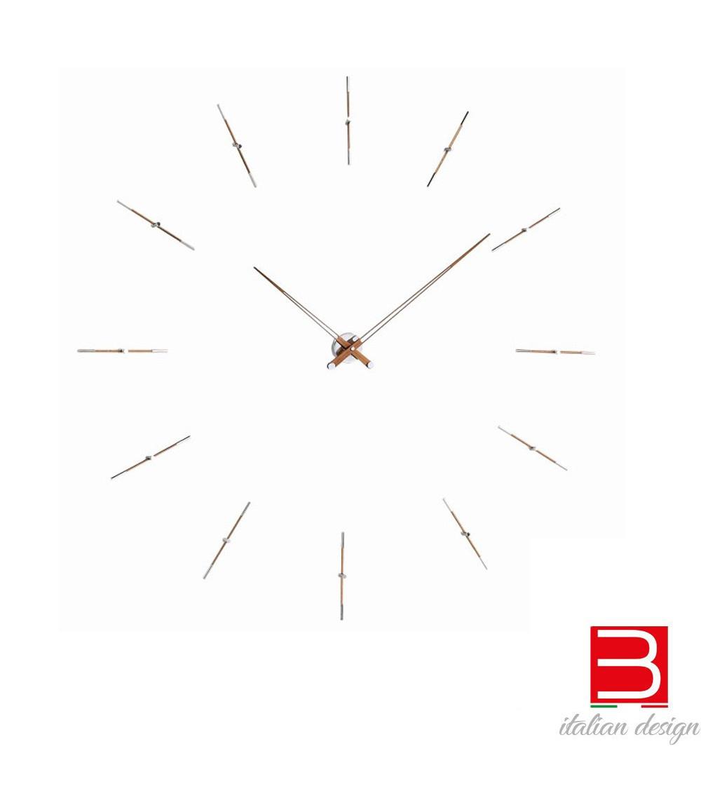 Reloj de pared Nomon Merlin n