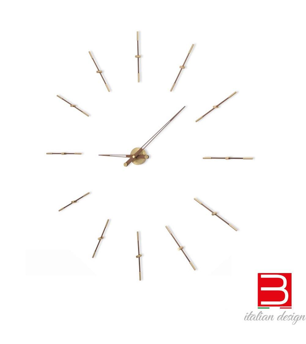 Orologio da parete Nomon Merlin g