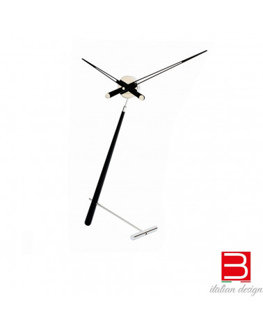 table clock Nomon Puntero L