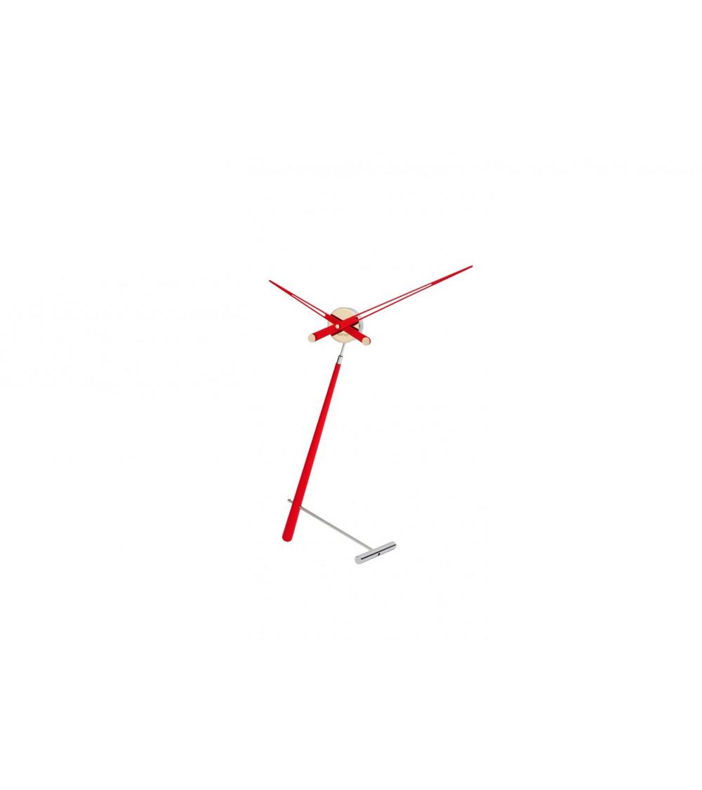 horloge de table Nomon Puntero L