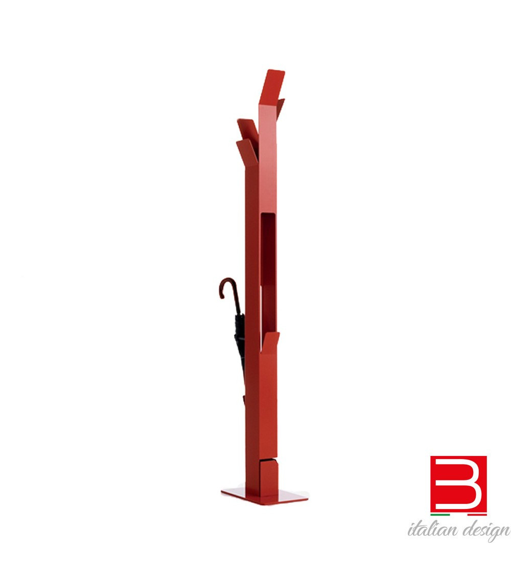 Miniforms Match Box Appendiabiti Design