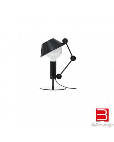 Table Lamp Nemo Mr. Light Short