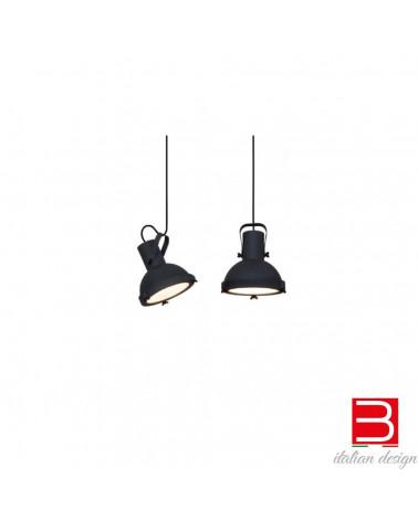 lámpara de techo Nemo Projecteur 165