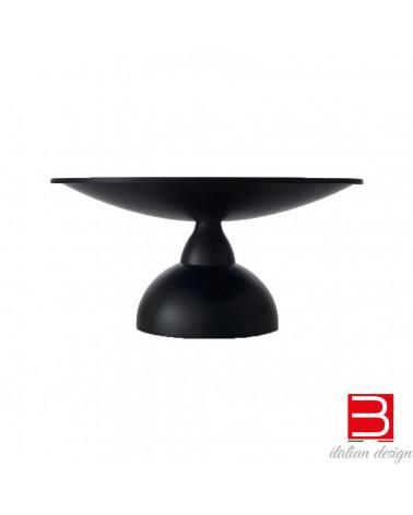 Table ImperfettoLab Mondo