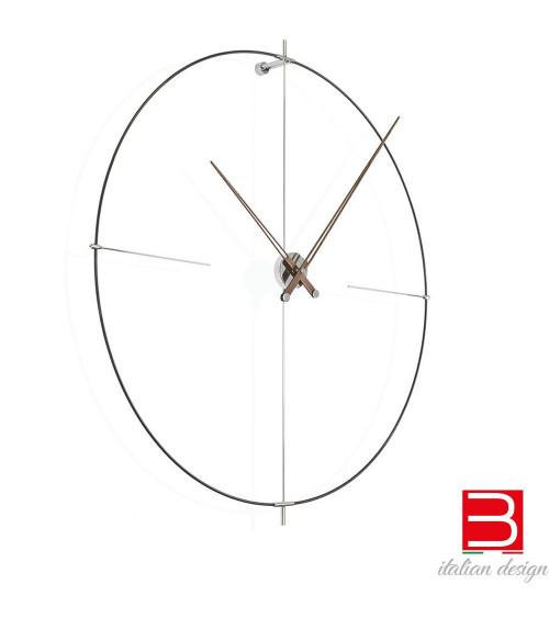 Orologio da parete Nomon Bilbao n